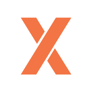 facebook-XTC-logo