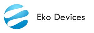 eko devices