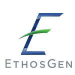 ethosgen_logo