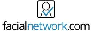 facialnetwork_logo